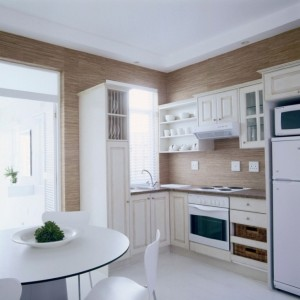 kitchen set 07