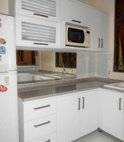kitchen set hpl jogja, produsen kitchen set hpl jogja, jasa kitchen murah di jogja, kitchen set minimalis modern, kitchen set duco di jogja, kitchen set alumunium jogja