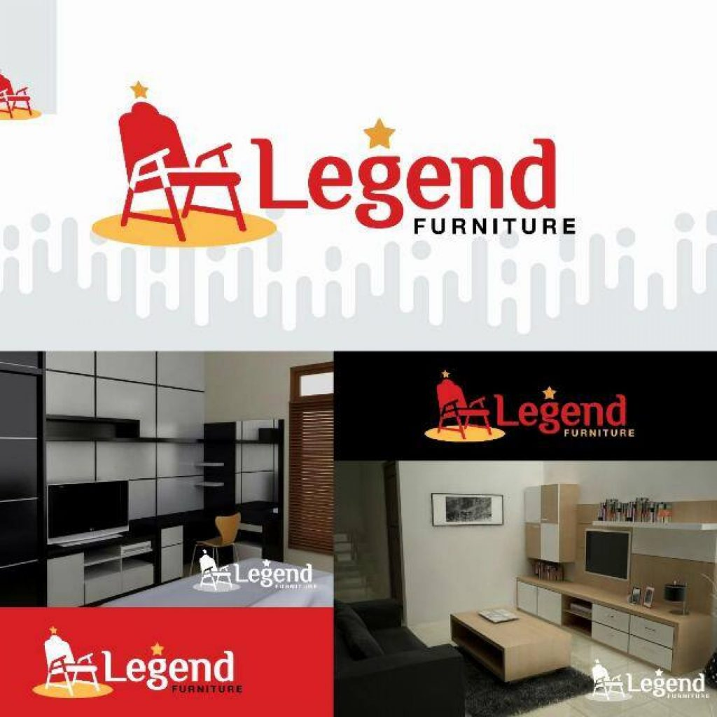 Tentang Kami Legend Furniture