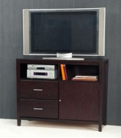 meja-tv-cabinet-laci-produsenfurniture.net